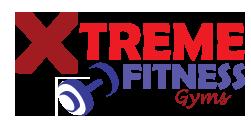 Fitness Siłownia