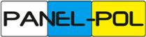 PANEL-POL